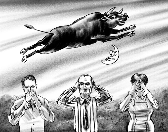 1-Bull-cartoon